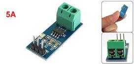 Arduino ACS712 Current Sensor | Home Automation | Scoop.it