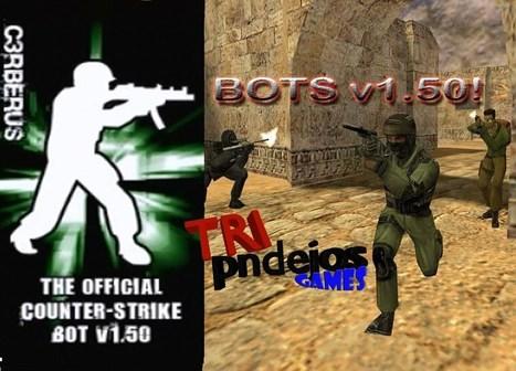 Descargar Counter Strike 1.6 No Steam V49 Full