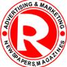 Classified ads agency