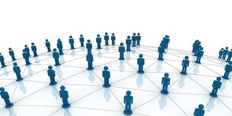 L'explosion cambrienne de la blockchain | New technologies & social networks | Scoop.it