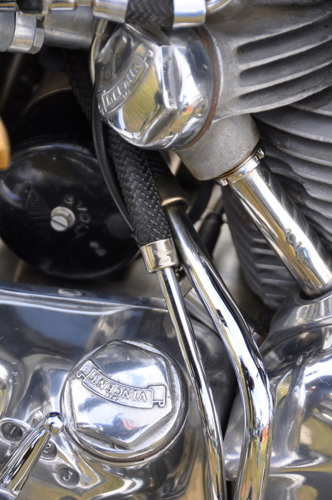 """Tony Rose   The Concept of Power   Shared to the Ducati.net Discussion group by Eric """"DucDude""""   Ductalk Ducati News   Scoop.it"""