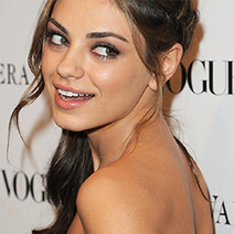 What's New for Mila Kunis? | FilmTrailers.net | Movies! Movies! Movies! | Scoop.it