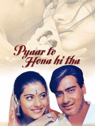 Pyasi Chandni 2 Full Movie Free Download In Hindi Mp4 Hd