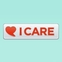 DDB Worldwide Unveiled the '♥ I Care' Facebook Button, MTV among the First to Test It   Corporate Identity   Scoop.it