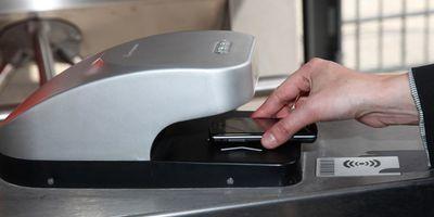 Orange déploie le NFC dans ses cartes SIM en France | RFID & NFC FOR AIRLINES (AIR FRANCE-KLM) | Scoop.it