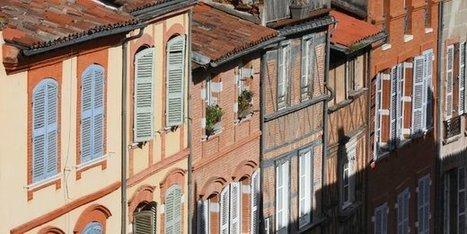 La Lettre De Toulouse Scoop It