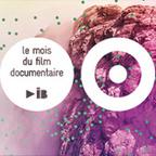 4e édition du Mois du Webdoc - Palmarès 2015 | Le Mois du Film Documentaire | Cinémédiathèques | Scoop.it