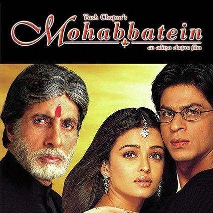 Problem Mein Phas Gaya Yaar Hindi Movie Songs Free Download