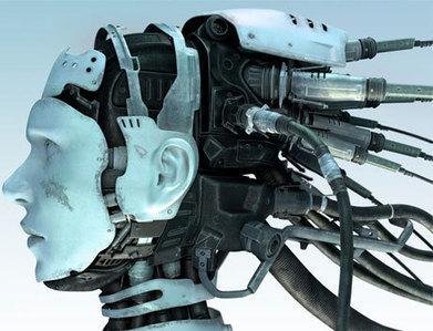 Evento FOA 2013 y el futuro que le espera a la televisión : Marketing Directo | Big Media (Esp) | Scoop.it