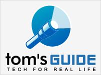 Création de site : quel CMS choisir ? - Tom's Guide | Agence Web Newnet | Actus CMS (Wordpress,Magento,...) | Scoop.it