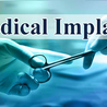 Orthopedic Implants India | Orthopedic Implants Manufacturers & Suppliers