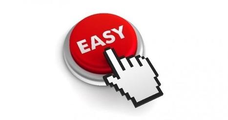 A Key CX Advantage: Convenience! | Customer Experience | New Customer - Passenger Experience | Scoop.it