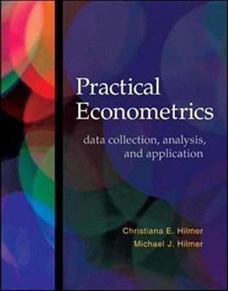 Lipsey and chrystal economics pdf free 26 une lipsey and chrystal economics pdf free 26 fandeluxe Gallery