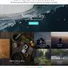 Scoop Site