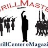 DrillCenter eMagazine