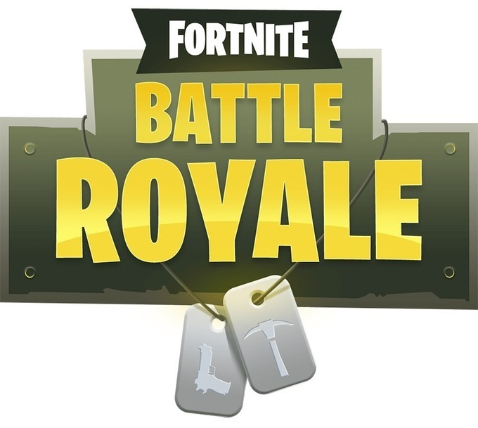 Roblox Cheats Unknown Cheats Fortnite Battle Royale Free Hack Cheat Unlimite