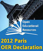 World Open Educational Resources Congress | United Nations Educational, Scientific and Cultural Organization | Open Textbooks | Scoop.it