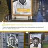 #Graphisme #Webdesign #Communication #Publicité