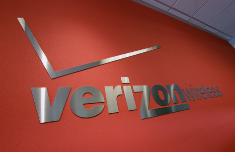 Bad News Might Be Coming For Verizon And AT&T Customers | Huff Post | X-Pro2 | Scoop.it