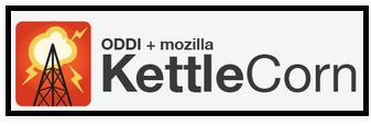 KettleCorn. Crear narraciones multimedia | Herramientas web para contar historias - storytelling | Scoop.it