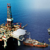 Marine and Offshore Drilling