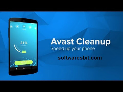 Avast Cleanup Activation Code + Crack Full Version Free   Full Version Softwares   Scoop.it