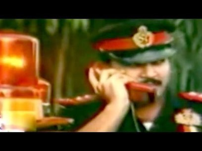 The Legend Of Santa Banta Video Songs Hd 1080p Telugu Movies