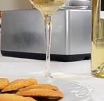 1 appellation, 1 recette… par Georges Gotrand – Les sablés au roquefort | Brazilian cheeses | Scoop.it