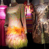 Diseño de moda latino en la industria internacional