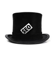 SEO Tactics: A Comparison Of Black, Grey & White Hat SEO [Infographic] | Technographics | Scoop.it