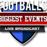 wATCH LIVE Indianapolis VS Jets NewYork on TODAY