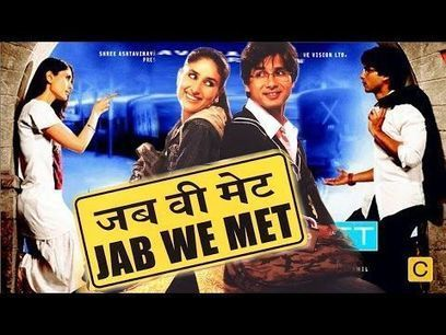 Kool Nahi Hot Hai Hum 1 Movie Download Torrent