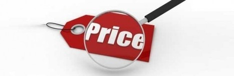 Optimize Your Pricing Page & Get More Customers | 7plusDezine | Web & Graphic Design | Scoop.it