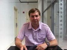 La robotique est en 2012 ce que les ordinateurs étaient en 1980 – Dimitry Grishin - Horizon 2050 | Bots and Drones | Scoop.it