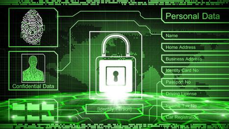 Voici les tendances de la #CyberSécurité que les PDG devraient connaître en 2017   #Security #InfoSec #CyberSecurity #Sécurité #CyberSécurité #CyberDefence & #DevOps #DevSecOps   Scoop.it