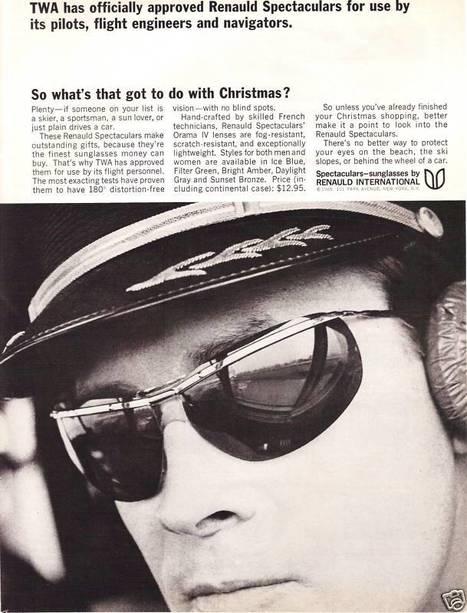 0d69af0217e487 Lunettes Les lunettes de Johnny Depp dans The Rum Diary .