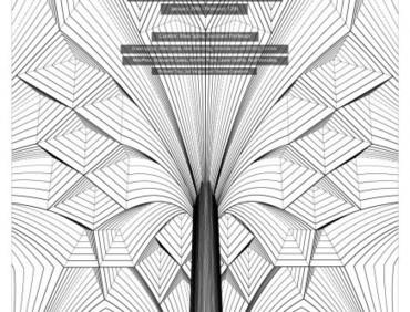 suckerPUNCH » Rhythmic Space   Computational Design   Scoop.it