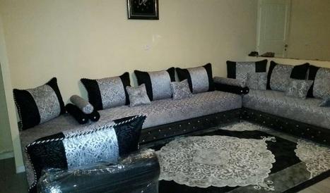 Conseils pour choisir votre salon marocain en 2...
