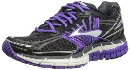 19281d508f623 Brooks Women s Adrenaline GTS 14 Running Shoes