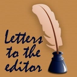 Letter: Fine arts department touches every student - My Citizens News | Music Education | Scoop.it