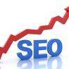 Klaptrap On Search Engine Optimisation