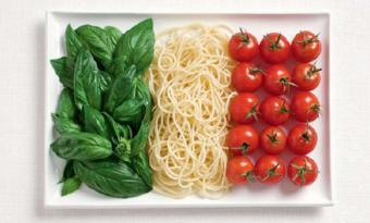 Celebrating World Pasta Day: Pasta al Forno Recipe | Pasta | ITALY Magazine | Una vuelta por Italia a travéz de la pasta | Scoop.it