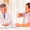 Prostate Diseases