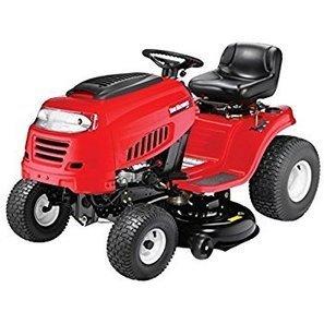 Best Lawn Mower 2020.Best Riding Lawn Mowers 2019 In Best 2019 2020 Scoop It