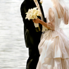 Le métier de Wedding Planner.