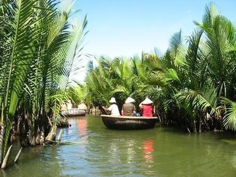 Voyager au Vietnam : des produits de qualité et des prix très avantageux | Circuits et voyages Vietnam | Scoop.it