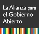 Gobierno abierto y back office: reflexiones para su implementación | Diálogos sobre Gobierno Abierto | Scoop.it