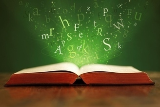 Storytelling Essentials: 15 Lessons From 2013's INBOUND Bold Talks | Curriculum Resources | Scoop.it