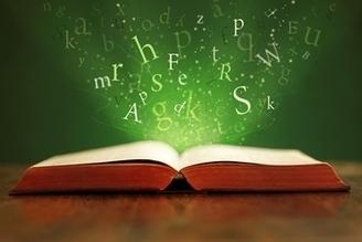 Storytelling Essentials: 15 Lessons From 2013's INBOUND Bold Talks | SchoolLibrariesTeacherLibrarians | Scoop.it