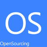 Opensourcing.fr